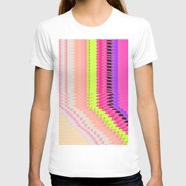 Fun Mode T-shirt