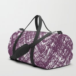 Maroon Five Six Seven Eight Duffle Bag