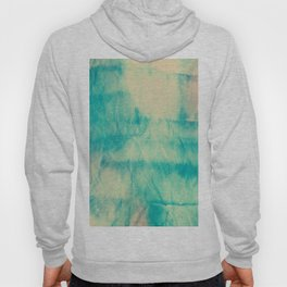 Crumpled Paper Textures Colorful P 505 Hoody