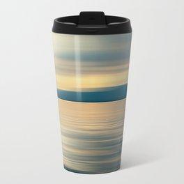 CLOUD SHADOW DREAM Travel Mug