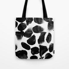 A099 Tote Bag