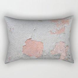 Behram Rectangular Pillow