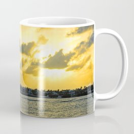 See you at Sunset! Coffee Mug