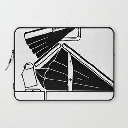 sx-70 Laptop Sleeve