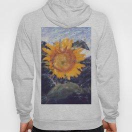 Sunflower Dreams Hoody