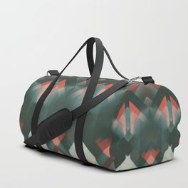 Take A Seat Duffle Bag