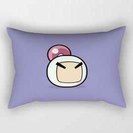 36DOT/B Rectangular Pillow