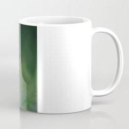 Disconnected- Kimberly's Photo Coffee Mug