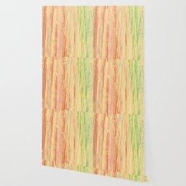 cascada de colores Wallpaper