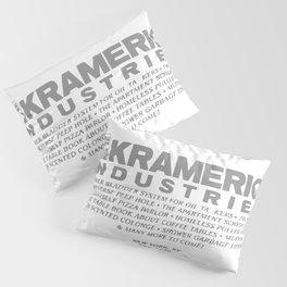 KRAMERICA INDUSTRIES Pillow Sham