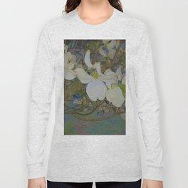 Dogwood Alliance Long Sleeve T-shirt