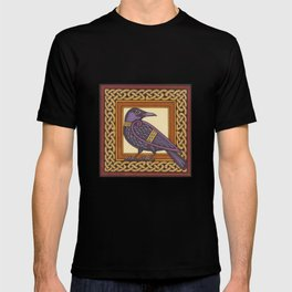 Cornix - Crow T-shirt