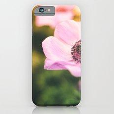 The Culprit Slim Case iPhone 6s