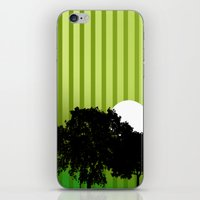 virginia iPhone & iPod Skins featuring Virginia  by Tdrisk46
