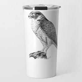 Peregrine Halcon Travel Mug