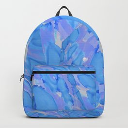 Breaking Free II Backpack