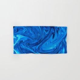 Ethereal Hand & Bath Towel