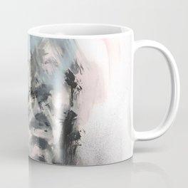 Woman; a dreamer Coffee Mug