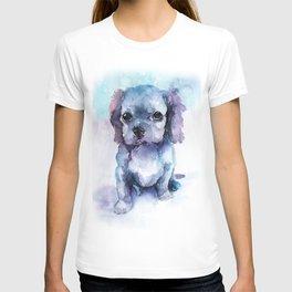 DOG #14 T-shirt