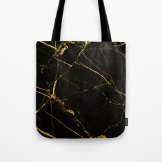 Black Beauty V2 #society6 #decor #buyart Tote Bag