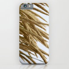 Wheat Slim Case iPhone 6s
