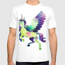 Fly into my dreams T-shirt
