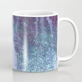 Sweet Surrender Coffee Mug