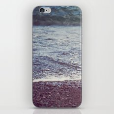 Superior Tide iPhone & iPod Skin