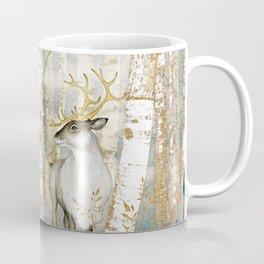 This way to Narnia Coffee Mug