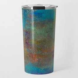 World Chaos Travel Mug