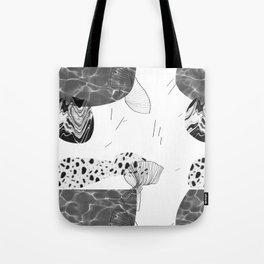 CEBW14-15A Tote Bag