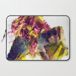 Ripped Laptop Sleeve