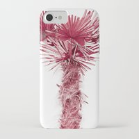 palm iPhone & iPod Cases featuring PALM by • PASXALY •
