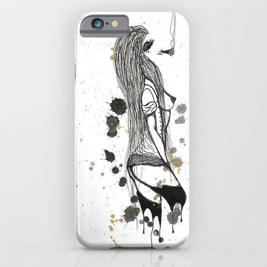 Lighten Up iPhone & iPod Case