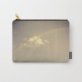hopes & dreams Carry-All Pouch