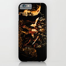 The Last Stand! iPhone 6s Slim Case