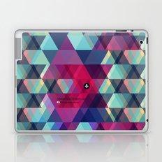 Try Pixworld Laptop & iPad Skin