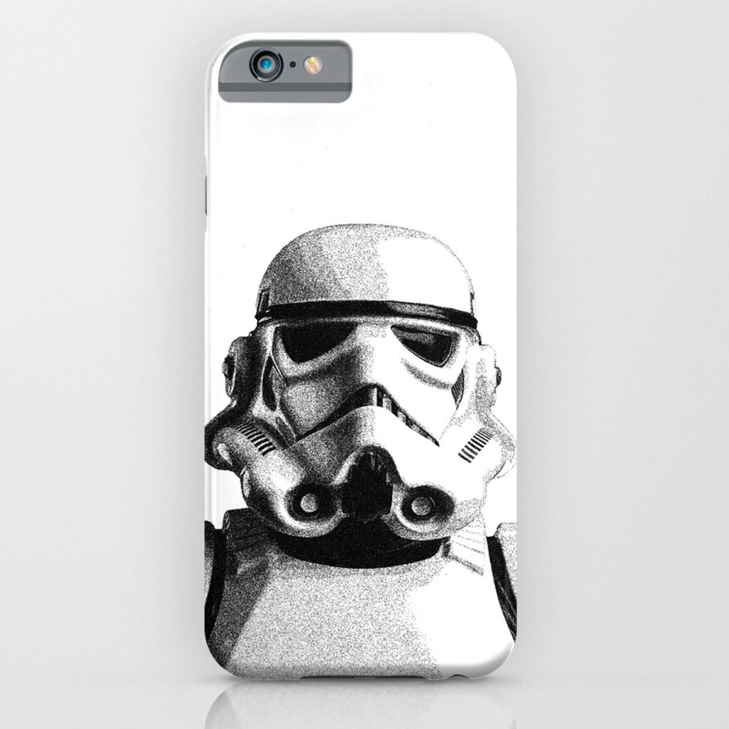 iphone 7 cases star wars rogue 1