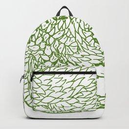 Bullowski Backpack