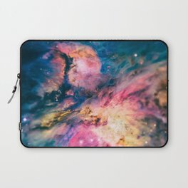 The awesome beauty of the Orion Nebula  Laptop Sleeve