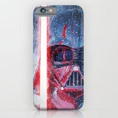 Darth Vader Storm Slim Case iPhone 6s