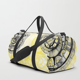 Amelia Duffle Bag