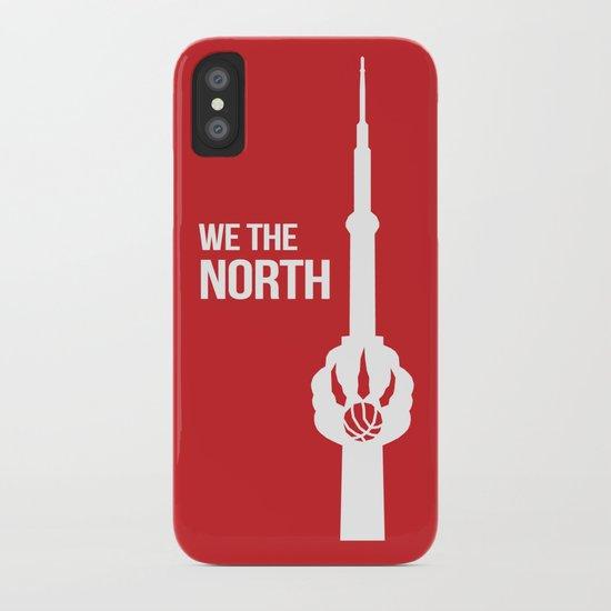 Toronto Raptors Iphone  Case