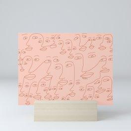 28. Mini Art Print