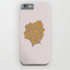 III SIDES iPhone 6s Slim Case