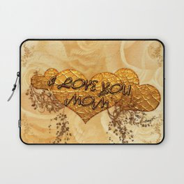 Mother's day Laptop Sleeve