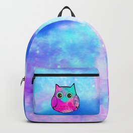 owl 254 Backpack
