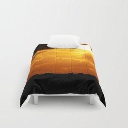 Sheep 3 Comforters