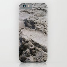 Galveston's Sand iPhone 6s Slim Case