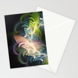 SPRING AWAKENING Stationery Cards